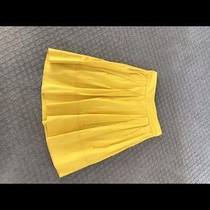 BB Dakota skirt